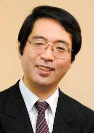 笹井副センター長.jpg